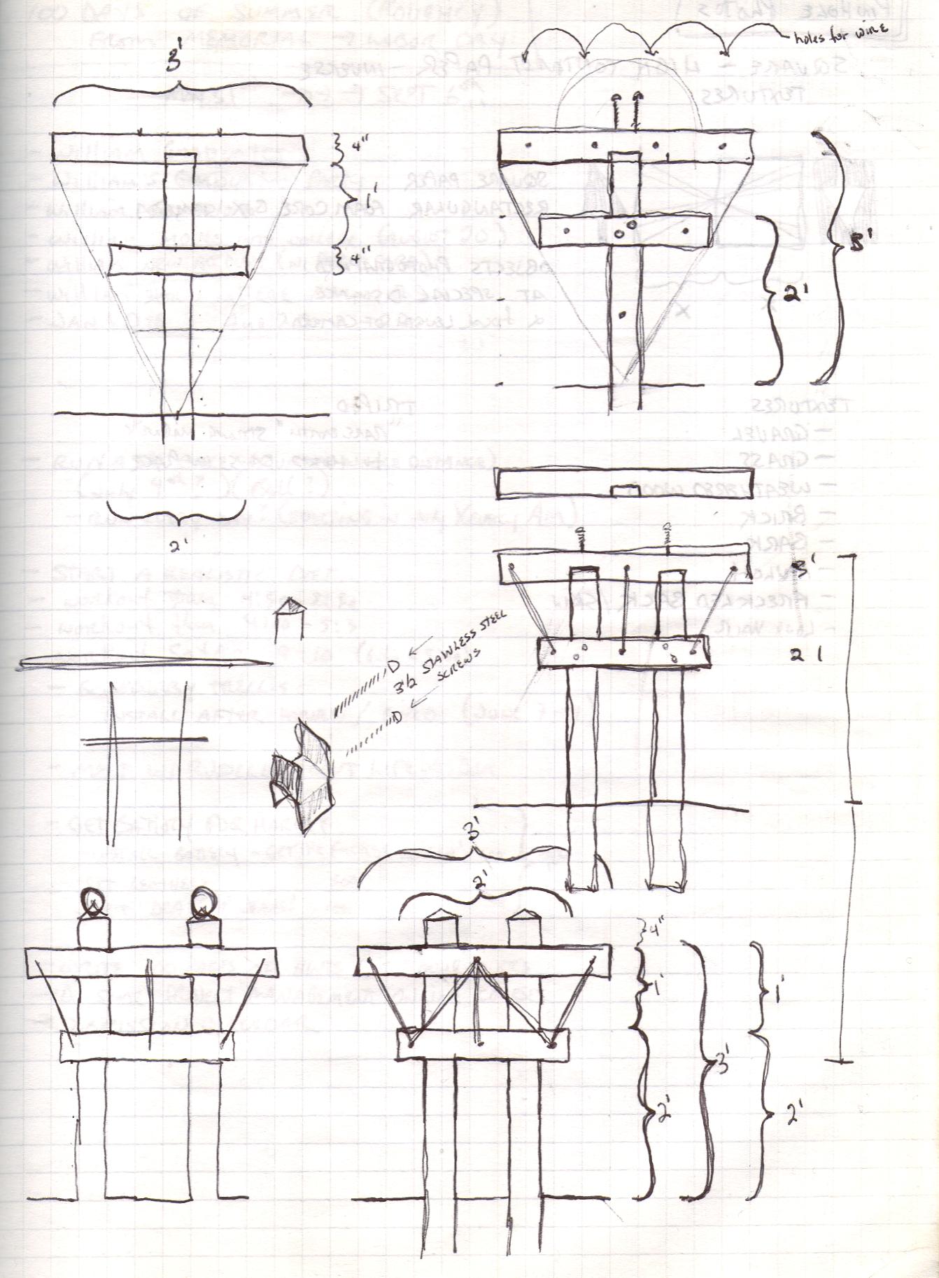 TrellisScribbles